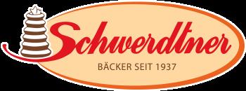 Schwerdtner Logo
